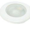 Batsystem Opal II spotlight golden ABS 15 LEDs - Code 13.869.14 1
