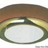 Articulated HI-POWER LED white spotlight 12/24 V - Code 13.896.01 2