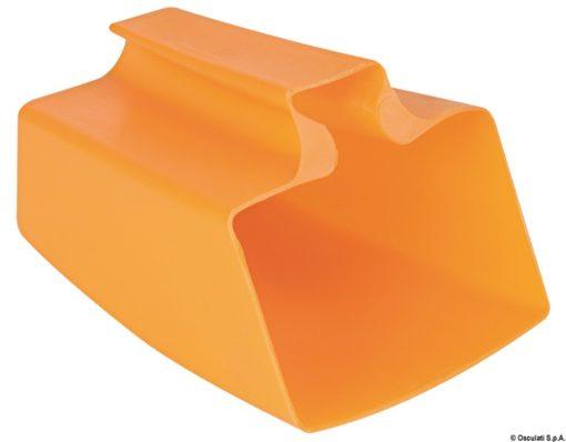 Regulation Bailer orange - Code 15.801.05 3
