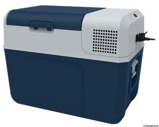 Frigo-congelatore portatile Mobicool 38 l 12/24V - Code 50.832.01 3