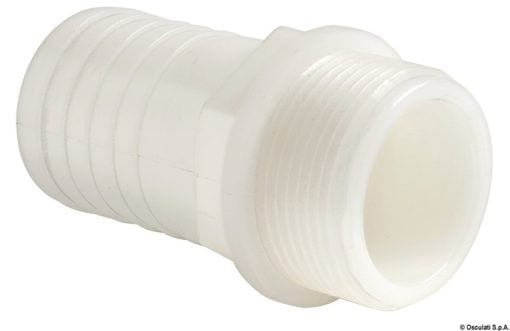 "Hose adapter 1""1/2x38 - Code 52.197.38 3"
