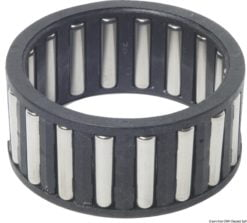 44/46ST STRIP RING GY - Code 68.956.03 11