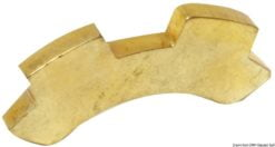 44/46ST STRIP RING GY - Code 68.956.03 10