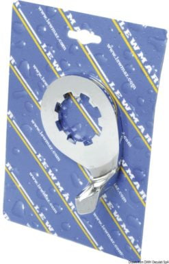 56/65 STRIPPER RING SPARE (Blister PAIR) - Code 68.956.06 8