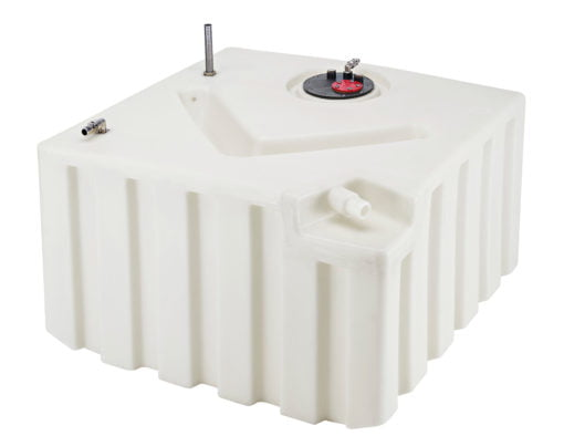 Fuel tank in Eltex, CE certified lt. 480 - (CAN SB) Code SE9016 3
