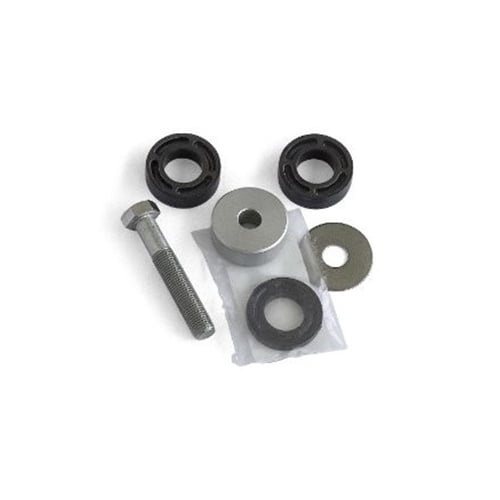 Seastar HO5090 Hydraulic Boat Steering Cylinder Spacer Set 2