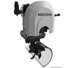 Bow Thruster LEWMAR - TT Thruster series