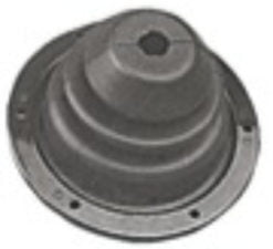 Gaskets- Covers- Bellows and Holders