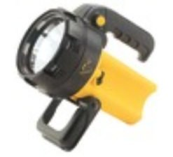 Torches- fishing spot light- bathyscopes
