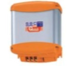 Battery chargers- converters and battery isolators
