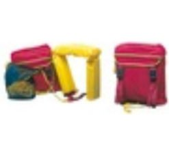 Other lifejackets- MOB and accessories