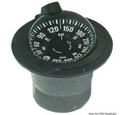 5'' (130 mm) Riviera Compasses