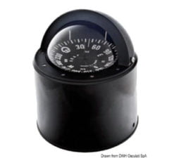 4'' (100 mm) Riviera Compasses