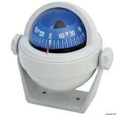 2'' 1/2 RIVIERA compasses