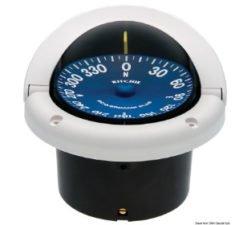 RITCHIE ® Navigation compasses