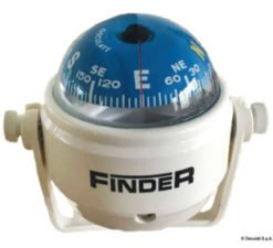 FINDER 2'' 5/8 (67 mm) compasses
