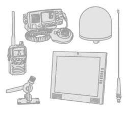 29 - Electronics
