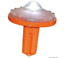 Light buoys