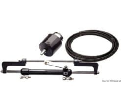 VETUS Hydraulic steering systems for outboard engines
