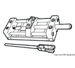 Steering system accessories
