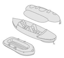 64 - Waterskis- wakeboards- inflatables- snorkeling