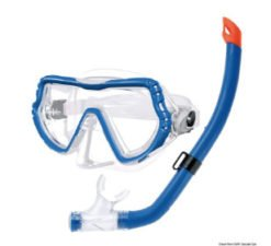 Beach and snorkeling accessories