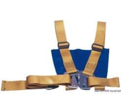 23 - Safety harness- safety lines- waterproof cases- bags and other accessories