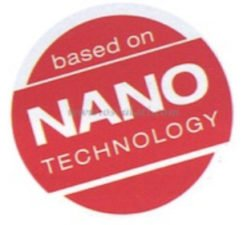 NANOPROM nanotechnology surface treatment