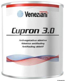 VENEZIANI Cupron 3.0 antifouling