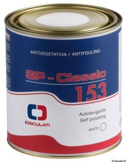 SP Antifouling Classic 153