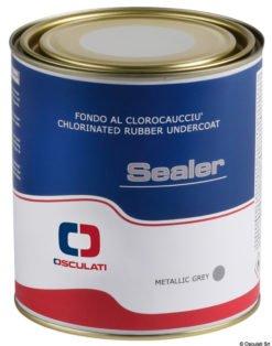 Sealer primer and sealant Osculati