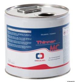 MC Thinner Osculati 3