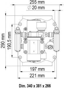 UP66-E-DX_D0